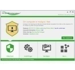 Download.dk - Freeware Programmer, Drivers og Spil på dansk