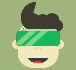 VR revolutionere din hverdag
