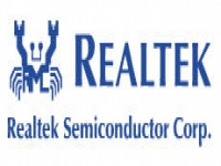 Realtek pci fast ethernet controller driver for vista and win7.