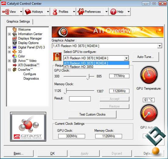 Ati Crossfirex Drivers Download