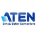 Aten download