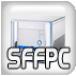 Biostar SFFPC download