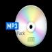 Creative Underholdningsenheder / MP3-afspillere download