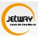 Jetway Drivers download