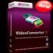 STOIK Video Converter download