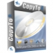 CopyTo download