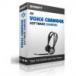 AV Voice Changer Software Diamond download