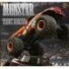 Monster Truck Stunts download
