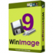 WinImage download