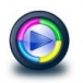 Windows Media Player download