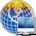 WebCopier download