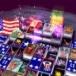 3D Halloween Mahjong download