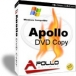 Apollo DVD Copy download