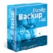 Handy Backup download