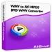 WMV to AVI MPEG DVD WMV Converter download