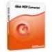 Allok MOV Converter download