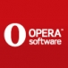 Opera download