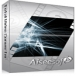 Aiseesoft Total Video Converter download