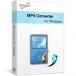 Xilisoft MP4 Converter download