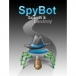 Spybot - Search & Destroy Free download
