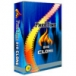FT DVD Clone download