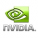 Nvidia NVS download