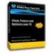 Dr. Salmans Windows Power Tools  download