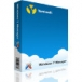 Windows 7 Manager download