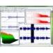 Wavosaur Audio Editor download