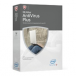 McAfee AntiVirus Plus download