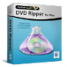 Aimersoft DVD Ripper for Mac download