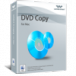 Wondershare DVD Copy for Mac download