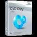 Wondershare DVD Copy for Mac download