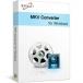 Xilisoft MKV Converter download