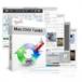 Xilisoft Mac DVD Toolkit download