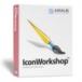 Axialis IconWorkshop download