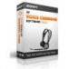 AV Voice Changer Software Gold download