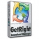 GetRight download