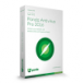 Panda Antivirus Pro  download