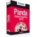 Panda Global Protection download