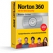 Norton 360 download