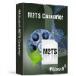 4Videosoft M2TS Converter download
