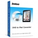 ImTOO DVD to iPad Converter download