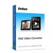 ImTOO iPad Video Converter download