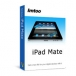 ImTOO iPad Mate download