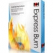 Express Burn Free til Mac download