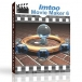 ImTOO Movie Maker for Mac download