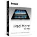 ImTOO iPad Mate for Mac download