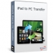 Xilisoft iPad to PC Transfer download