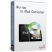 Xilisoft Blu-ray to iPad Converter download